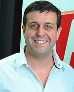 Dr. Antonio Marino - Maxilofacial