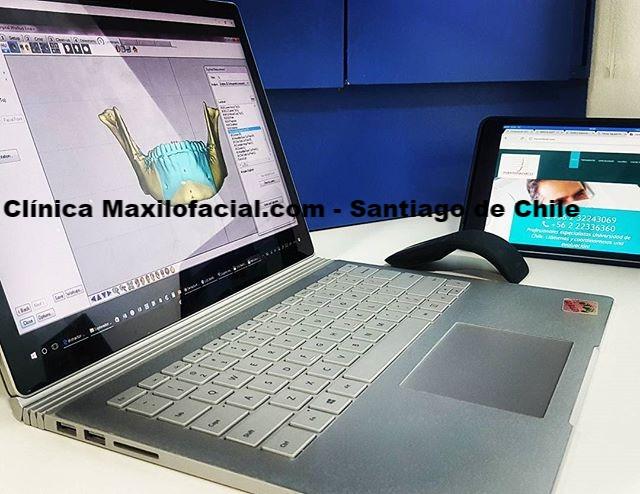 Tecnología_de_punta_al_servicio_de_nuest