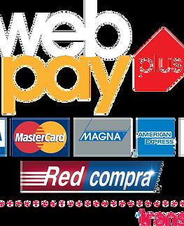 Transbank-Webpayplus.png