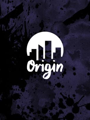 ORIGIN MOBILE APP - VISUALSOFT LIVE BRIEF