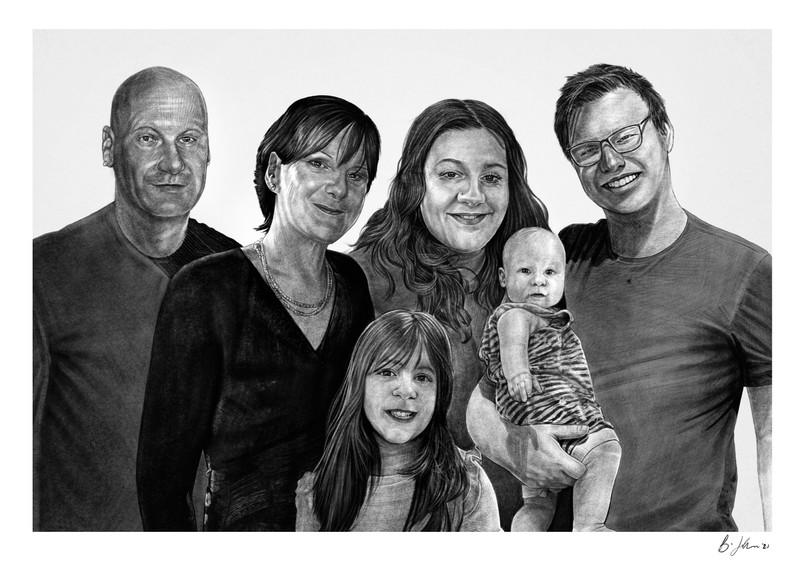 Kayleigh Family Portrait.jpg