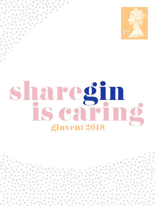 GINVENT 2018 - BOX DESIGN