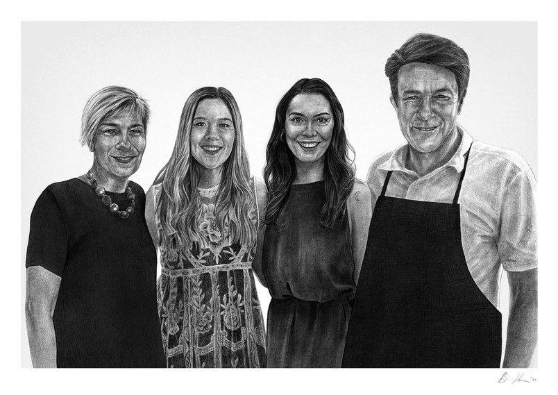 sonja family portrait print final 2.jpg