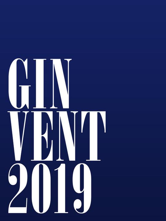 GINVENT 2019 DESIGN