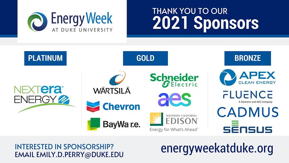 Energy Week Sponsors_10.7.png