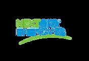 logo-nextera-energy.png