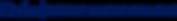 EAP Logo.png