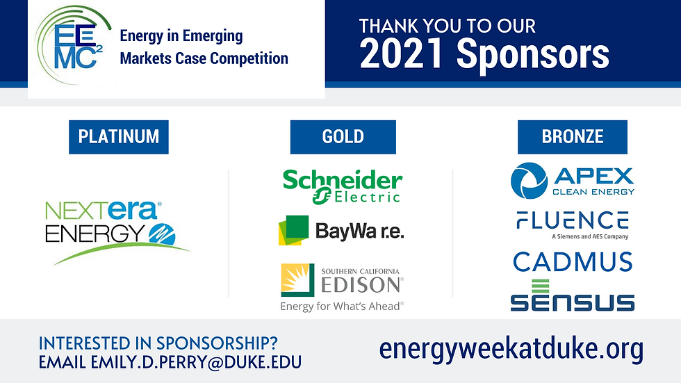 Case Competition Sponsors_10.7.png