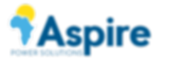APS_Logo_blue-08.png
