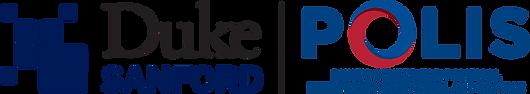 thumbnail_Duke-Sanford-POLIS Logo.png