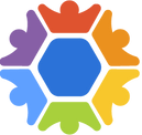 Лого Інститут психології здоровя SQ.png