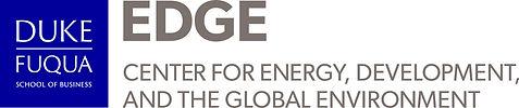 EDGE_new_logo.jpg