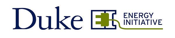 EI Logo-full.jpg