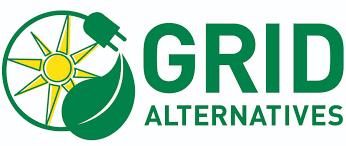 Grid Logo Long.png
