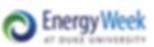 energyweek.png