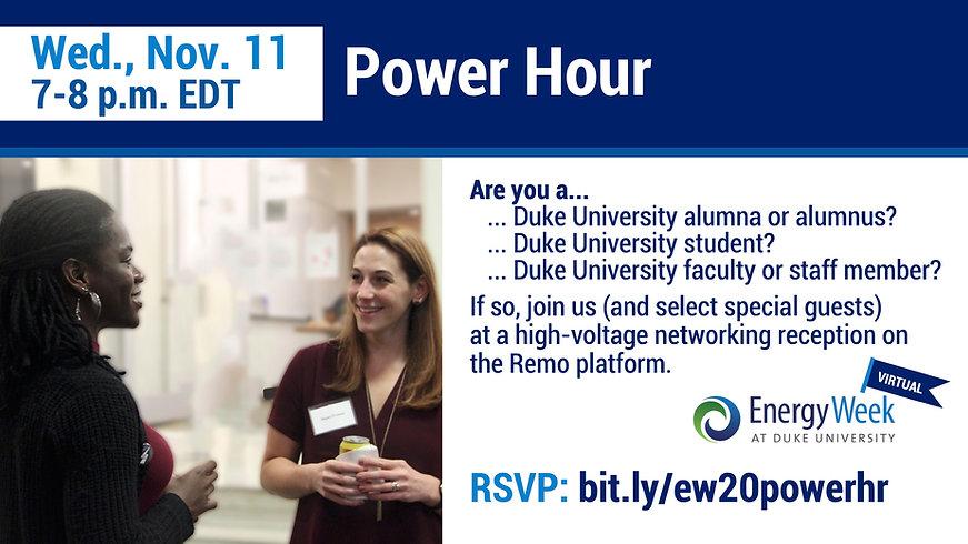 Power Hour EW_Graphic 2020.jpg