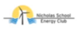 NSEC_logo_final.png