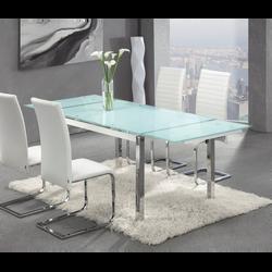mesa-extensible-cromada-y-cristal.jpg