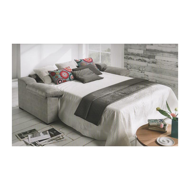 sofa-cama-fiore.