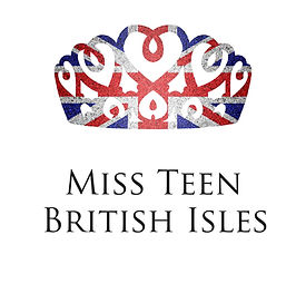 Miss Teen British Isles Logo.jpg
