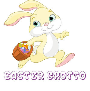 EASTER GROTTO_edited.jpg