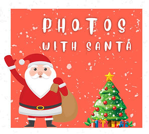 Photos_with_santa.jpg