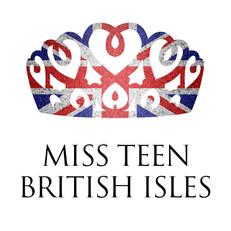 Miss Teen British Isles Logo.jpg