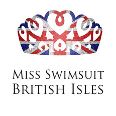 Miss Swimsuit British Isles.jpg