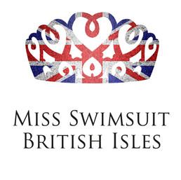 Miss Swimsuit British Isles- Final-01-01.jpg