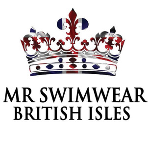 Mr Swimsuit British Isles.jpg