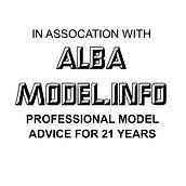 ALBA LOGO-3.jpg
