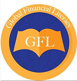 new gfl logo.JPG