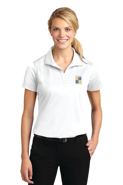 FC4U Polo Shirt