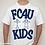Thumbnail: FC4U Tshirt