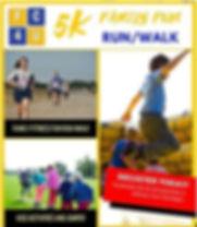 fc4u 5k run flyer 2 2019.JPG