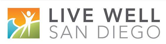 live well banner logo.JPG