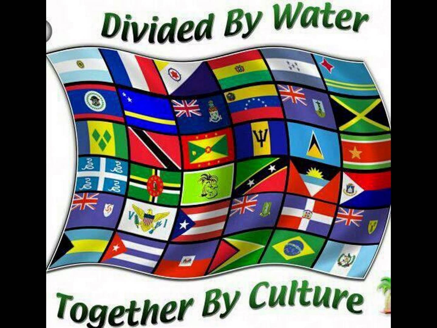 Together by Culture