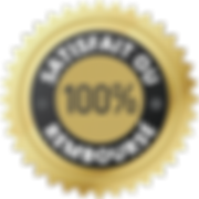 19-sigle-garantie-satisfait copy.png