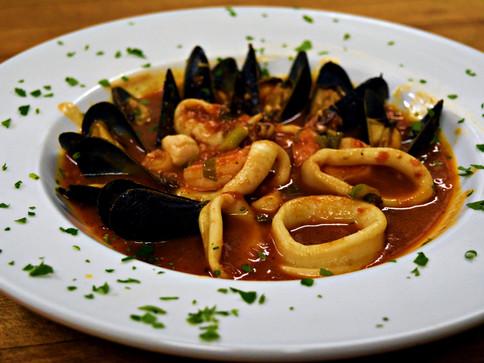 Zuppa di Pesce.JPG