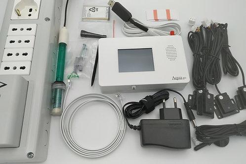 Bundle Extreme PH WifiGO - Kit Deluxe + Unita EXC04 + WifiGo