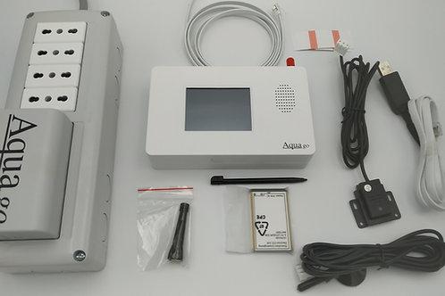 Aqua go - Kit Base