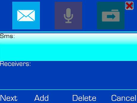 screen4-ENG.jpg
