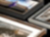 framed-prints.png