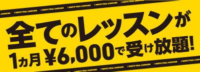 banner_1228_2.jpg