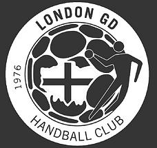 LONDON GD HANDBALL