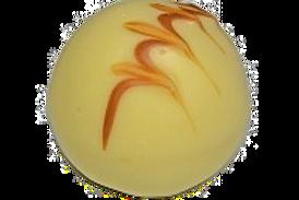 Joghurt Trüffel