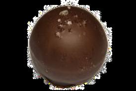 Meersalz Caramel