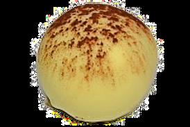 Latte Macciato