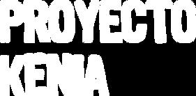 logo kenia.png