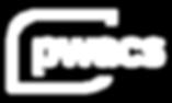 logo transparente blanco.png